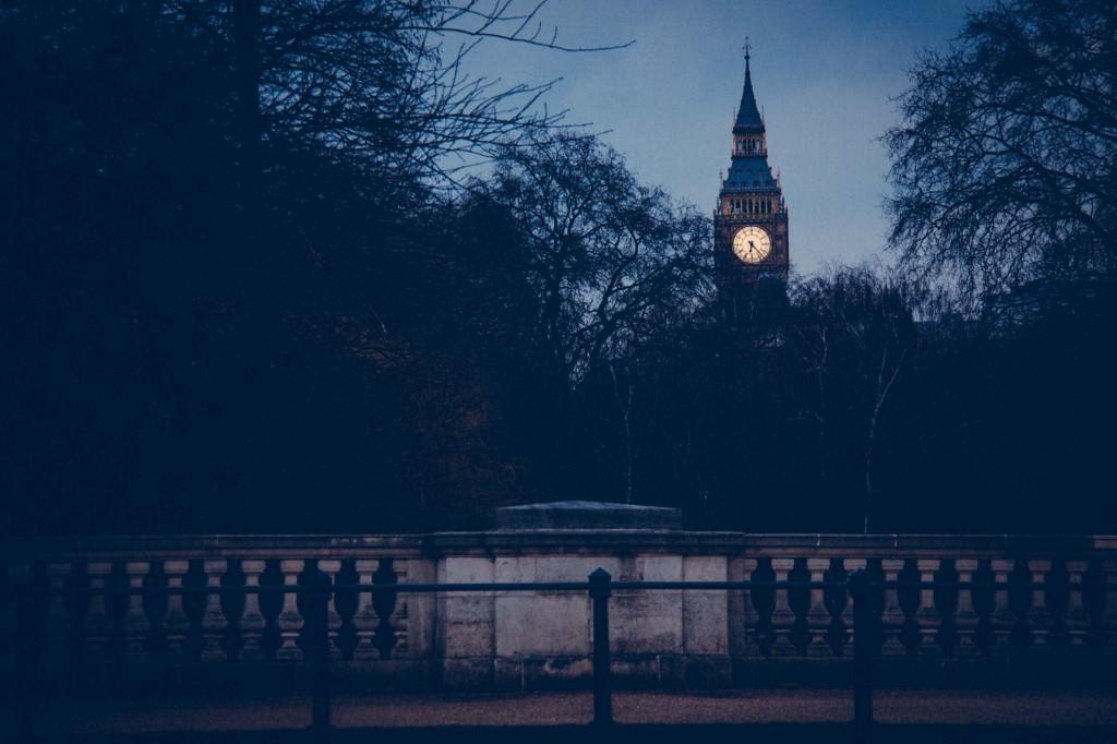 2013-03-27-London-DW-4058