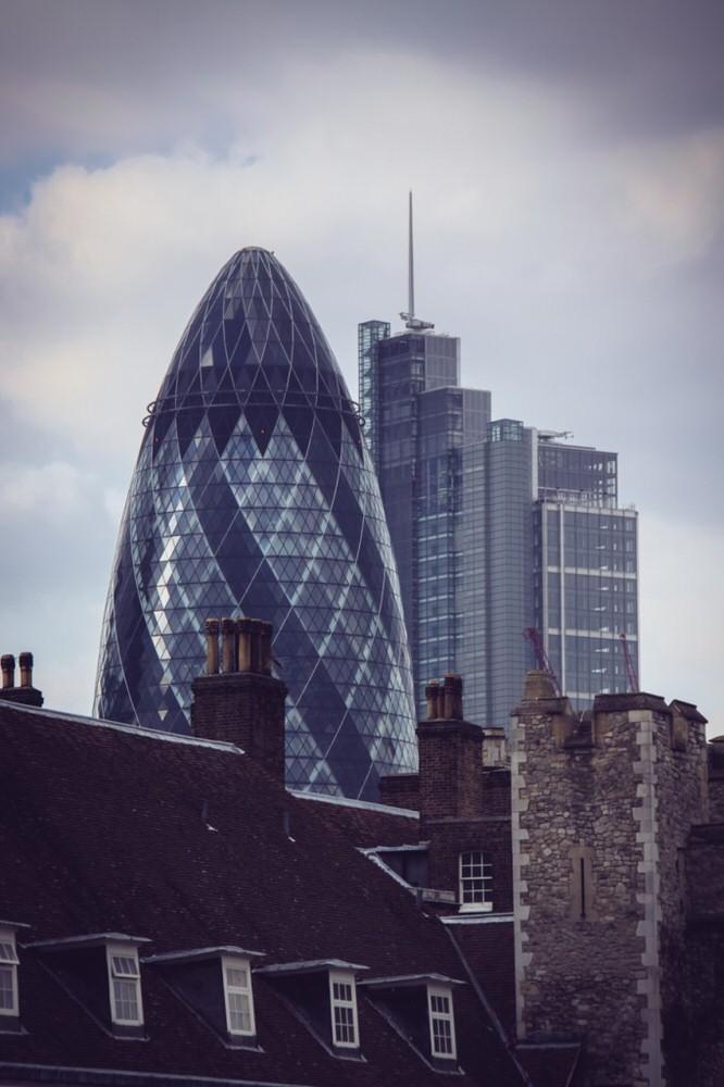 2013-03-28-London-DW-4320