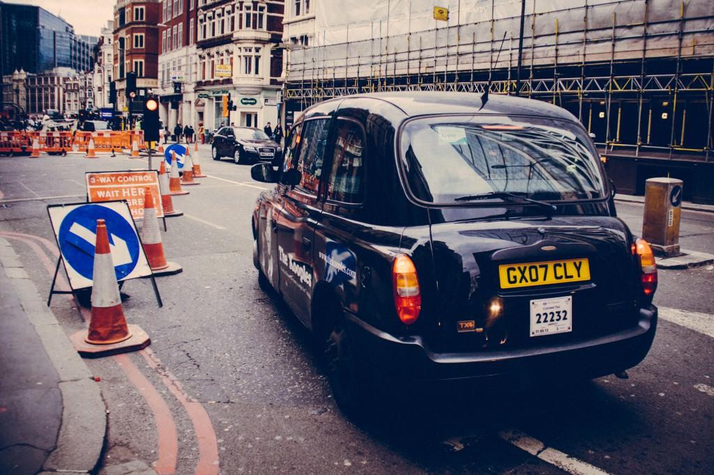 2013-03-29-London-DW-4444