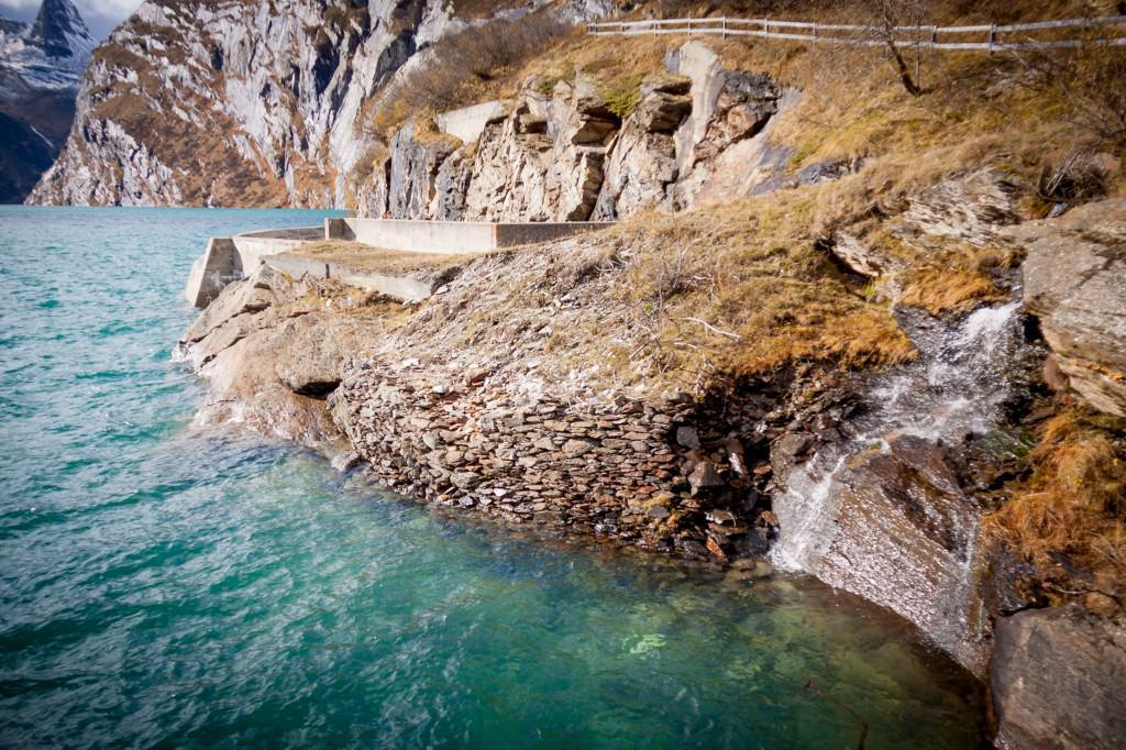2013-11-02-Urlaub-Vals-DW-7280