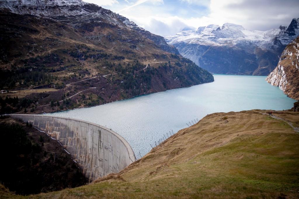 2013-11-02-Urlaub-Vals-DW-7328