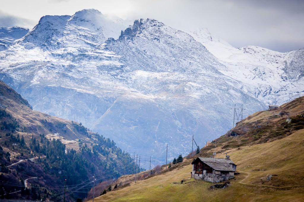 2013-11-02-Urlaub-Vals-DW-7416