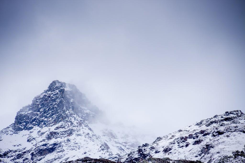 2013-11-02-Urlaub-Vals-DW-7422