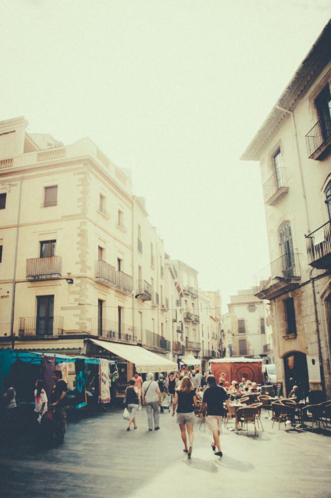 2014-08-29-Spanien2014-DW-9046