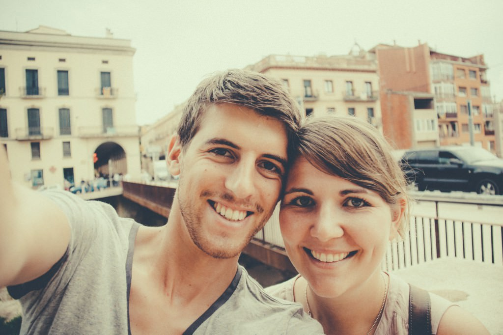 2014-08-29-Spanien2014-DW-9068