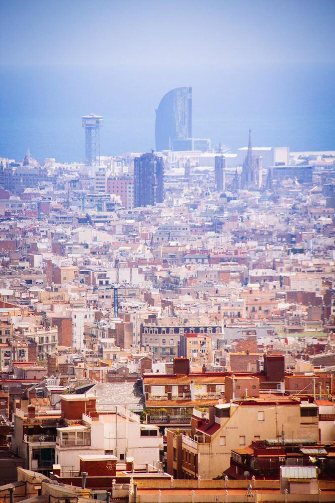 2014-09-01-Spanien2014-DW-9716
