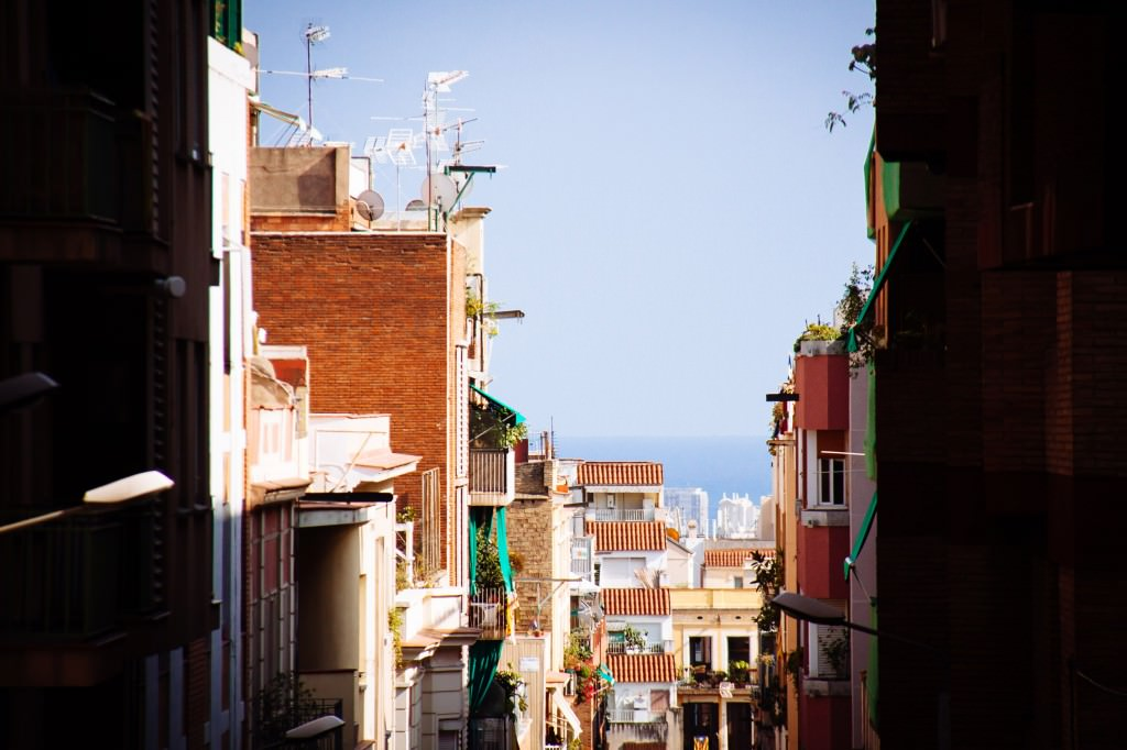 2014-09-01-Spanien2014-DW-9895