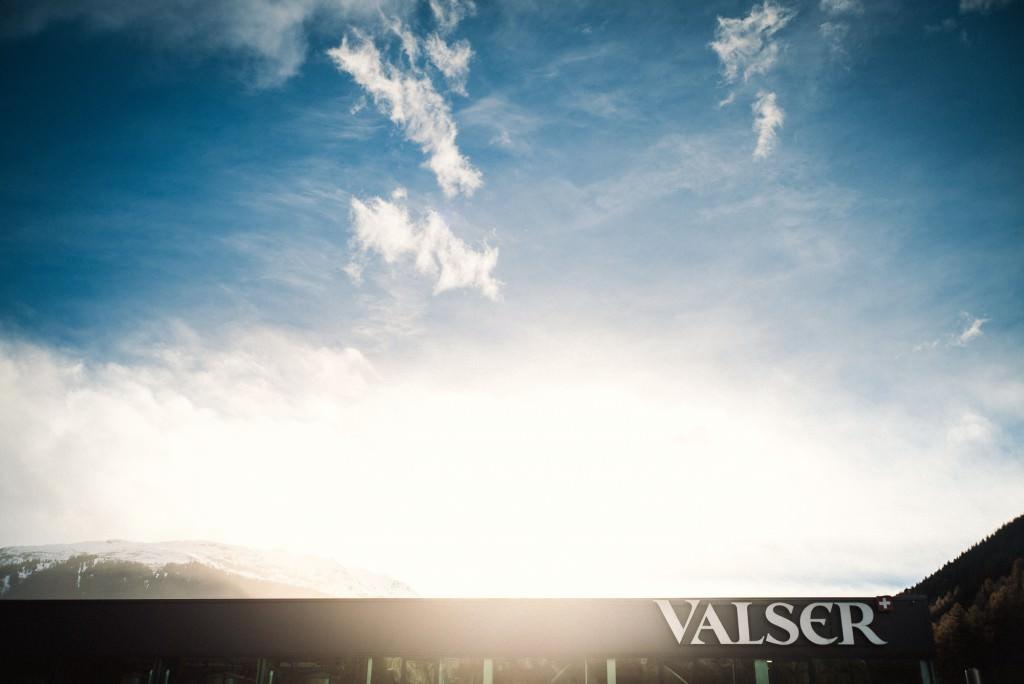 2014-11-14-Vals2014-DW-00479