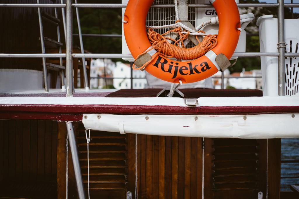 Rijeka-21