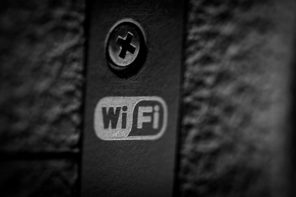 sony-wifi