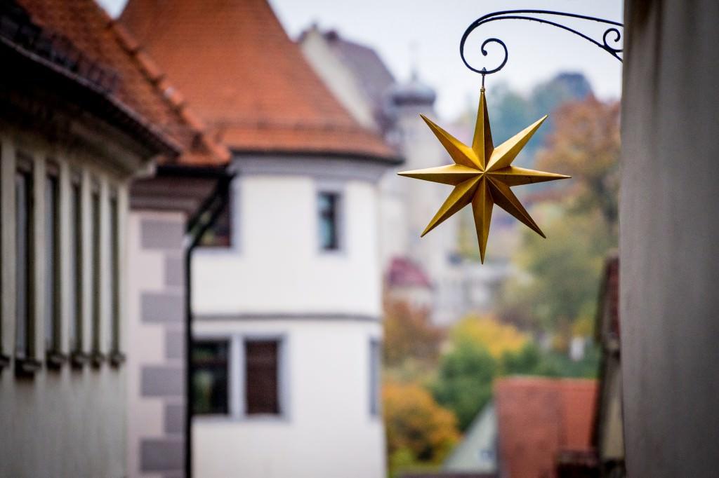 Tele Tübingen