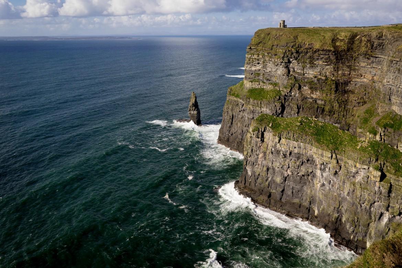 Irland-2016-41
