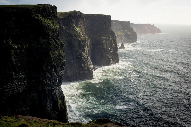 Irland-2016-46