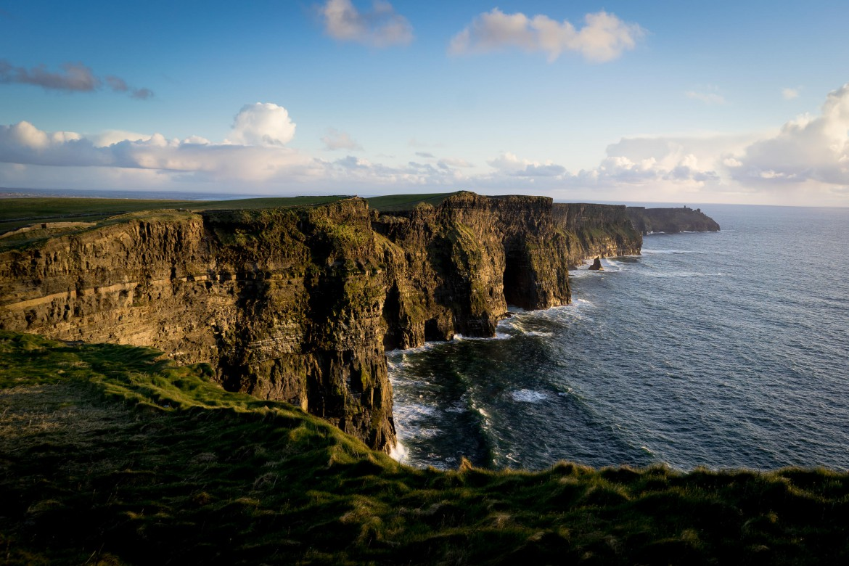 Irland-2016-48