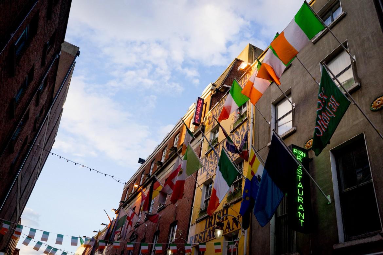 Irland-2016-59