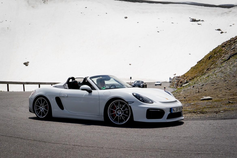 PorscheAlpen-2180