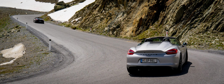 PorscheAlpen-2205