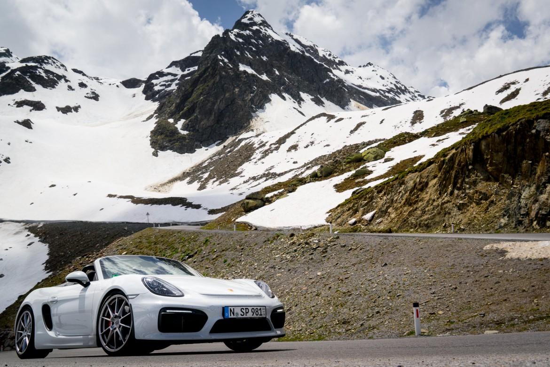 PorscheAlpen-2277