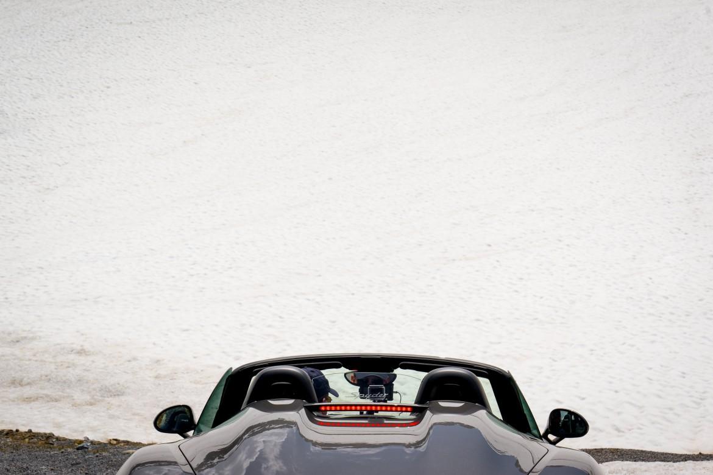 PorscheAlpen-2307