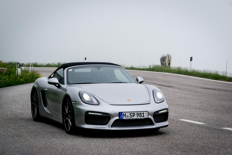 PorscheAlpen-2654