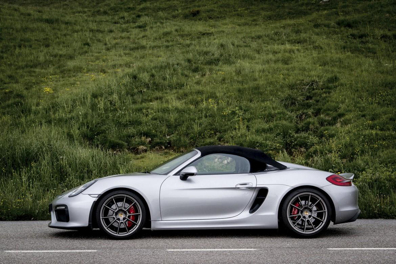 PorscheAlpen-2663